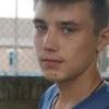 Igor Kryjovnikov, 18, Chernyakhovsk