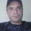 игорь, 34, г.Харьков