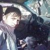 коля, 26, г.Гарм