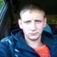 Сергей, 37 лет, Водолей, Петропавловск