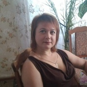 Татьяна 47 Киев