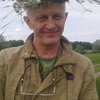 Игорь, 59, г.Киров
