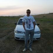 Михаил, 41, г.Котельниково