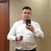 Данил, 36, г.Тюмень