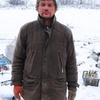 Петро, 20, г.Киев