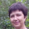 Людмила, 57, г.Улан-Удэ