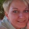 Svetlana, 35, Anna