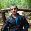 Асан, 30, г.Симферополь