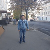 Марат, 39, г.Махачкала