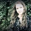 Кристина, 25, г.Улан-Удэ