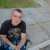 Сергей, 27, г.Санкт-Петербург