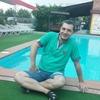 Сергей, 36, г.Тирасполь