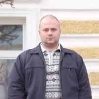 Андрей Ковалёв, 40 лет, Рак, Валга