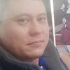 Евгений, 35, г.Артем