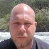 Георгий, 34, г.Владикавказ