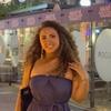 Kat, 36, г.Киев