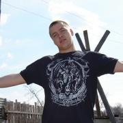 Андрей 33 Орехово-Зуево