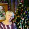 ирина, 63, г.Уфа
