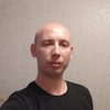 Александр Кондрахин, 31, г.Мариуполь