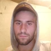 Олександр 30 лет (Рак) Умань