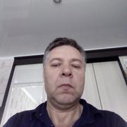 Владимир, 54, г.Кинешма
