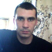 Лёша, 42, г.Менделеевск