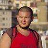 Рафаэль Кашапов, 32, г.Казань