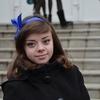 Вероника, 23, г.Лунинец