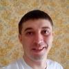 Aleksey, 33, Tomsk