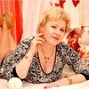 Елена, 40, г.Березино