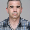 CVETELIN VASILEV, 44, Borovo
