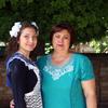 Светлана, 46, г.Прохладный