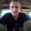 Юра, 27, г.Орехово-Зуево