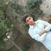 Harsh, 20, г.Пандхарпур