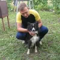 Александр, 43 года, Овен, Ростов-на-Дону