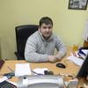 Вячеслав, 41, г.Асбест