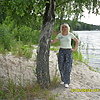 Наталья, 44, г.Барановичи