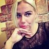 Ольга, 37, г.Курск