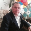 Михаил, 49, г.Кустанай