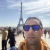 sem, 36, г.Париж