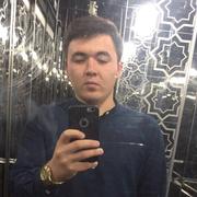 Ruslan 25 Гомель