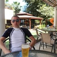 Ильнур, 38 лет, Стрелец, Москва