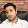 David, 28, г.Тбилиси