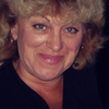 Виктория, 61, г.Купянск