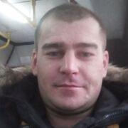 Сергей, 20, г.Кондрово