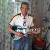Александр Петрович, 61, г.Алматы́