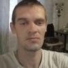 Максим, 35, г.Мурманск