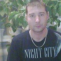 Евгений, 36 лет, Дева, Олекминск