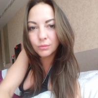 Юлия, 35 лет, Водолей, Санкт-Петербург