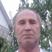 Сергей, 59, г.Зимовники